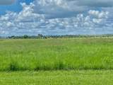 3770 Stoneybrook Way - Photo 2