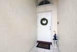 5642 Kingsmill Court - Photo 2