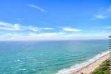 5200 Ocean Drive - Photo 53