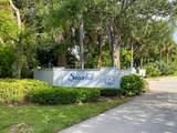 3770 Sugarhill Avenue - Photo 1