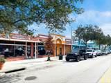 3770 Sugarhill Avenue - Photo 12