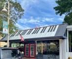 3770 Sugarhill Avenue - Photo 14