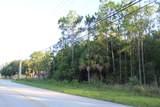 18469 Sycamore Drive - Photo 1