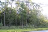 18469 Sycamore Drive - Photo 13