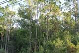 18469 Sycamore Drive - Photo 3