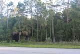 18469 Sycamore Drive - Photo 4