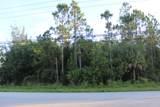 18469 Sycamore Drive - Photo 5