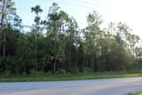 18469 Sycamore Drive - Photo 6