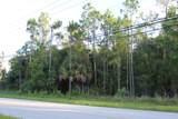 18469 Sycamore Drive - Photo 7