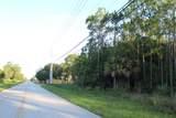 18469 Sycamore Drive - Photo 8