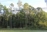18469 Sycamore Drive - Photo 9