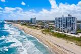3000 Ocean Boulevard - Photo 8