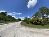 17817 82nd Road - Photo 33