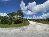 17817 82nd Road - Photo 34