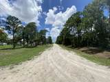 17817 82nd Road - Photo 35