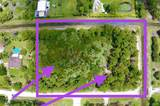17817 82nd Road - Photo 36
