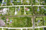 17817 82nd Road - Photo 37