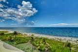 3000 Ocean Boulevard - Photo 30
