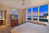 3800 Ocean Drive - Photo 11