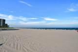 3800 Ocean Drive - Photo 13