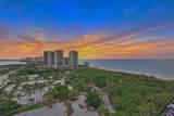 3800 Ocean Drive - Photo 5