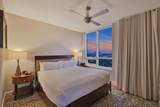 3800 Ocean Drive - Photo 9