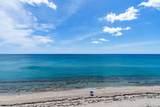 5460 Ocean Dr - Photo 19