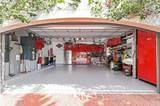 825 Marbella Lane - Photo 54