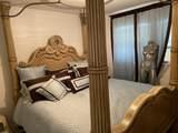 3114 Duban Terrace - Photo 8
