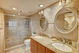 6845 Willow Wood Drive - Photo 30
