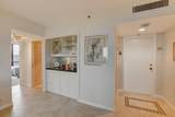 6845 Willow Wood Drive - Photo 9