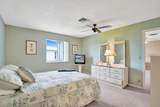 1740 19th Terrace - Photo 20