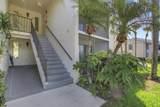 1102 Green Pine Boulevard - Photo 5