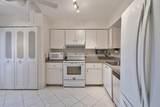 4570 18th Avenue - Photo 3