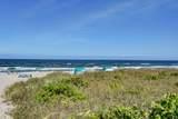 4401 Ocean Boulevard - Photo 76