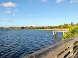 312 Lakeside Drive - Photo 91