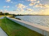 312 Lakeside Drive - Photo 95