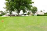 2856 Garden Drive - Photo 22