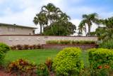 2856 Garden Drive - Photo 25