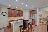 3445 Oakmont Estates Boulevard - Photo 10