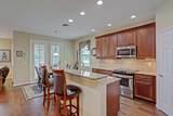 3445 Oakmont Estates Boulevard - Photo 11