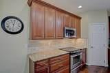 3445 Oakmont Estates Boulevard - Photo 12