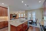 3445 Oakmont Estates Boulevard - Photo 14