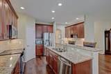 3445 Oakmont Estates Boulevard - Photo 15