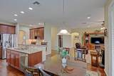 3445 Oakmont Estates Boulevard - Photo 16