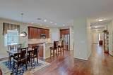 3445 Oakmont Estates Boulevard - Photo 18