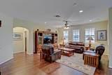 3445 Oakmont Estates Boulevard - Photo 19