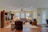 3445 Oakmont Estates Boulevard - Photo 20