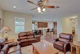 3445 Oakmont Estates Boulevard - Photo 22