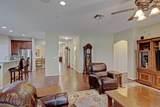 3445 Oakmont Estates Boulevard - Photo 23